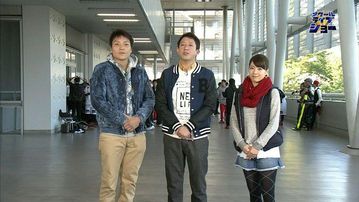 shikishi20141226_01.jpg