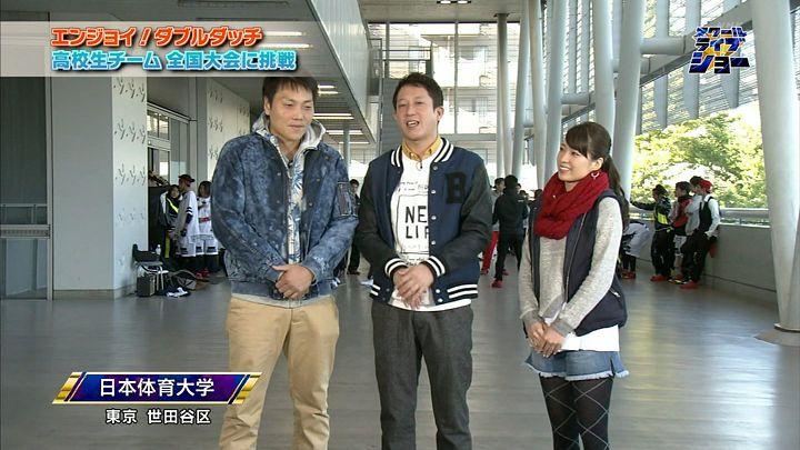shikishi20141226_03.jpg