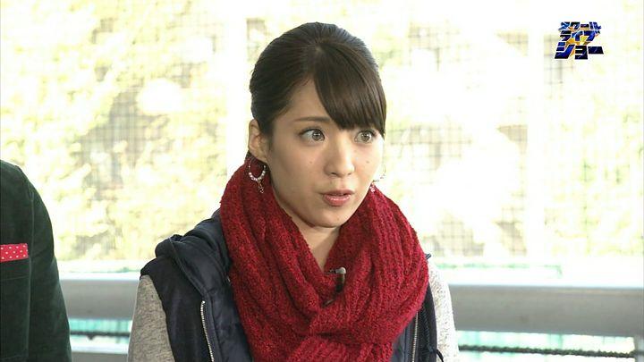 shikishi20141226_04.jpg