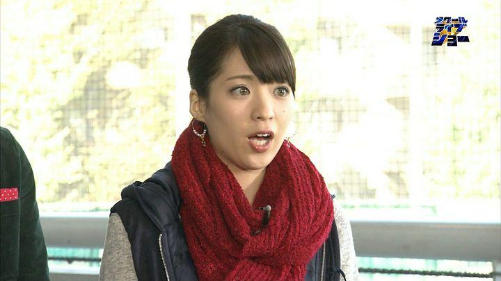 shikishi20141226_05.jpg