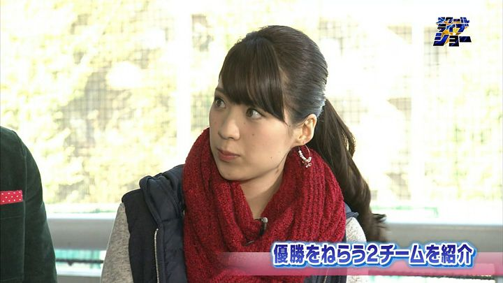 shikishi20141226_06.jpg