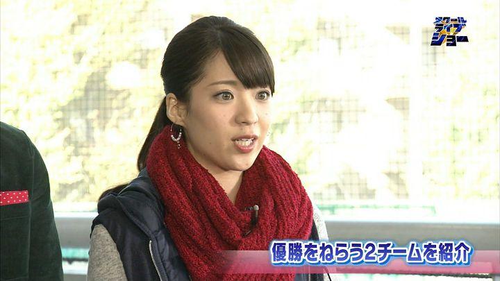 shikishi20141226_07.jpg
