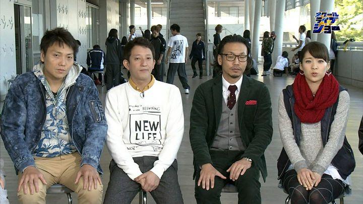 shikishi20141226_09.jpg