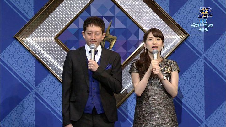 shikishi20150116_01.jpg