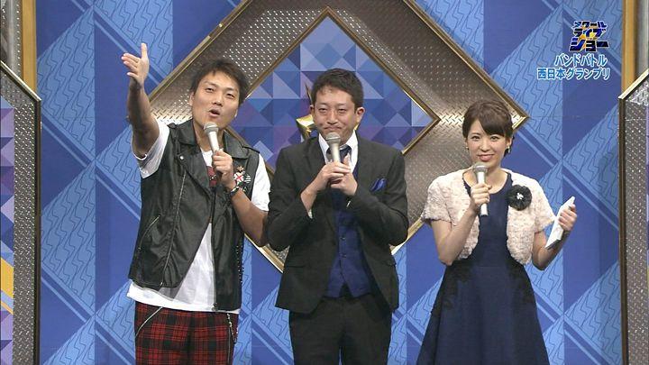 shikishi20150130_06.jpg