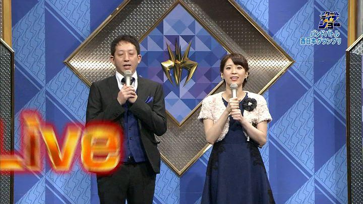 shikishi20150130_08.jpg