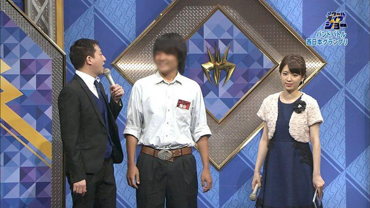 shikishi20150130_10.jpg