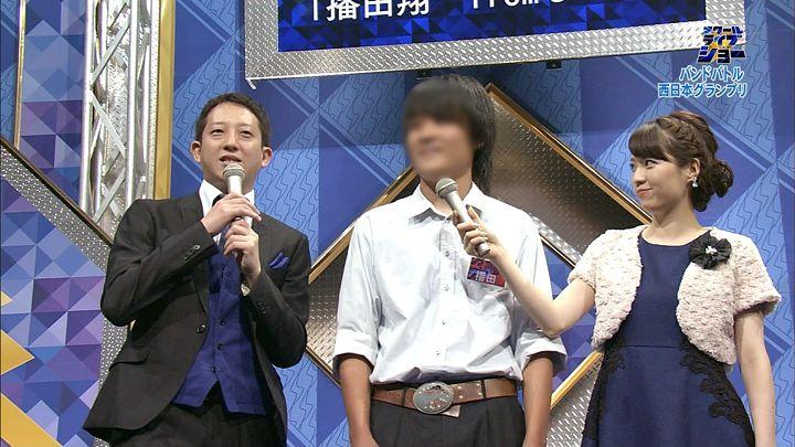 shikishi20150130_11.jpg