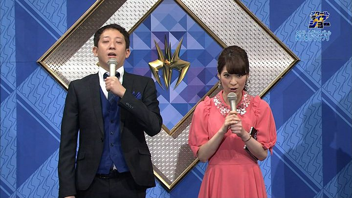 shikishi20150227_02.jpg