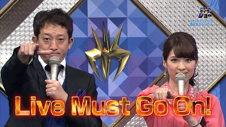 shikishi20150227_03.jpg