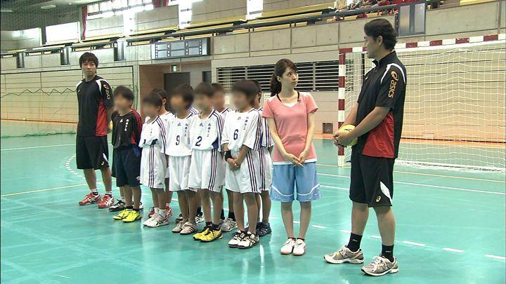 shikishi20150607_05.jpg