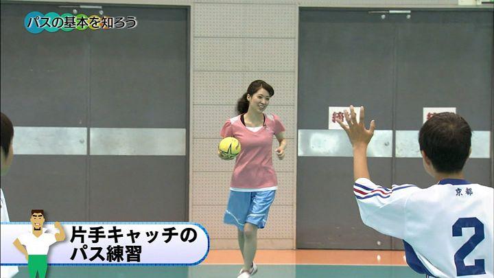 shikishi20150607_07.jpg