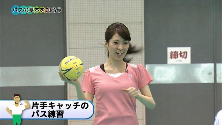 shikishi20150607_08.jpg