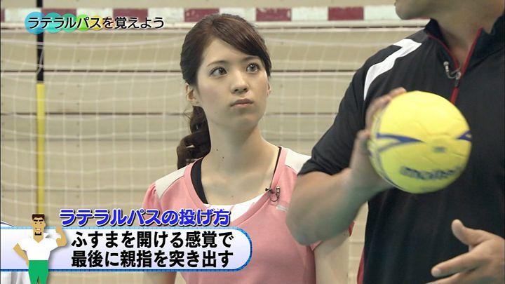 shikishi20150607_14.jpg