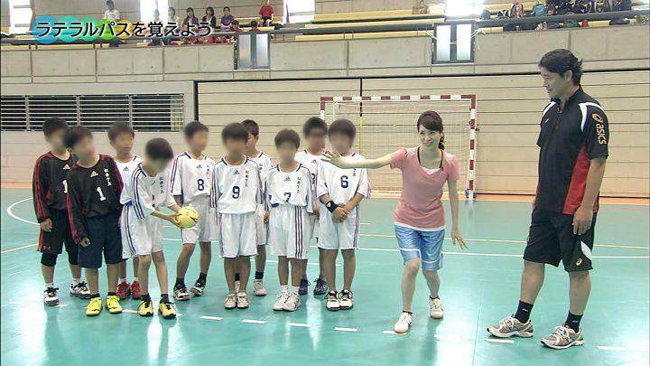 shikishi20150607_17.jpg