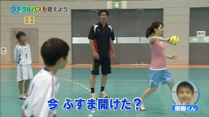 shikishi20150607_19.jpg