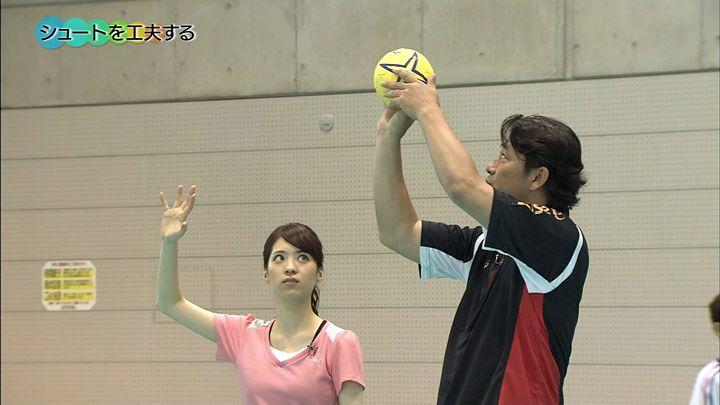 shikishi20150607_24.jpg