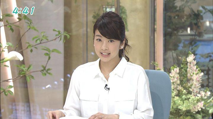 shono20150417_05.jpg