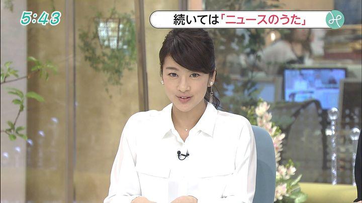 shono20150417_09.jpg