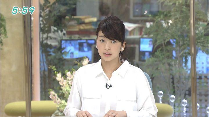 shono20150417_10.jpg