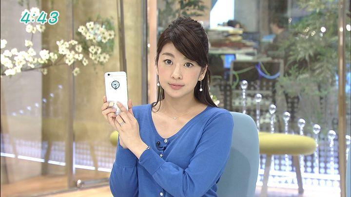 shono20150430_04.jpg