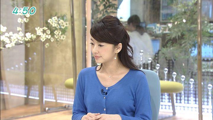 shono20150430_06.jpg