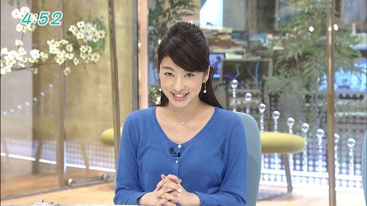 shono20150430_08.jpg