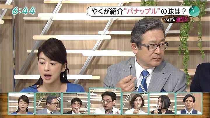 shono20150430_14.jpg