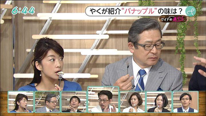 shono20150430_15.jpg