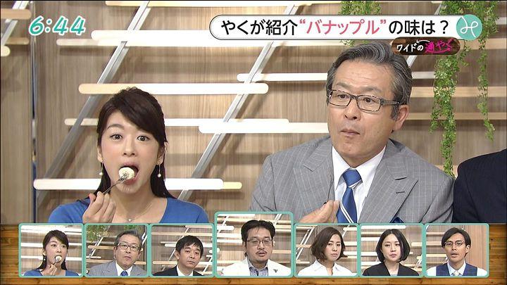 shono20150430_17.jpg