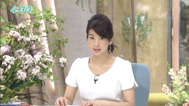 shono20150520_03.jpg