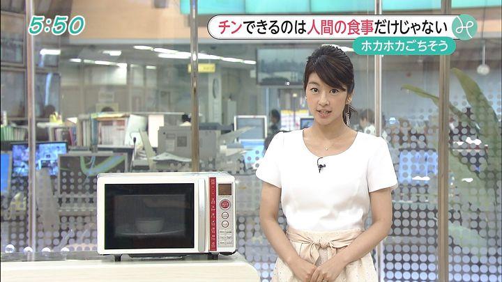 shono20150520_14.jpg
