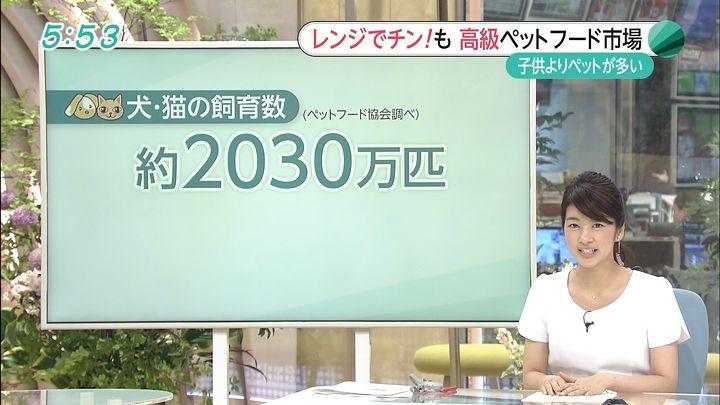 shono20150520_16.jpg