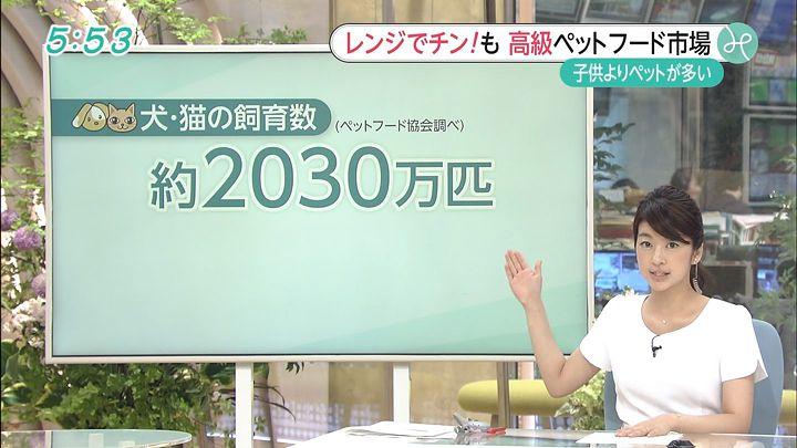 shono20150520_17.jpg