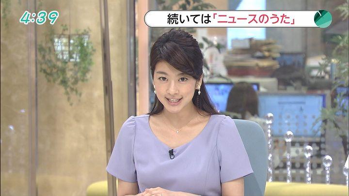 shono20150521_09.jpg