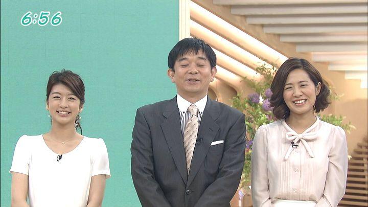 shono20150522_15.jpg