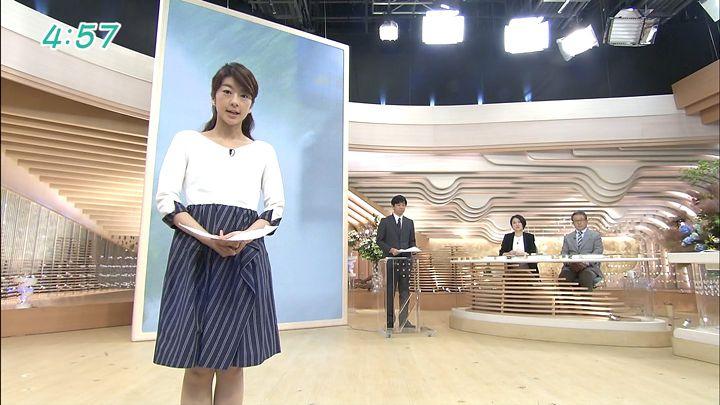 shono20150603_14.jpg