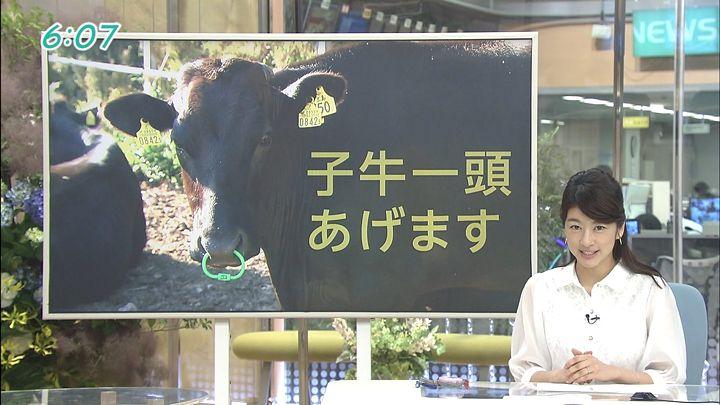 shono20150605_18.jpg