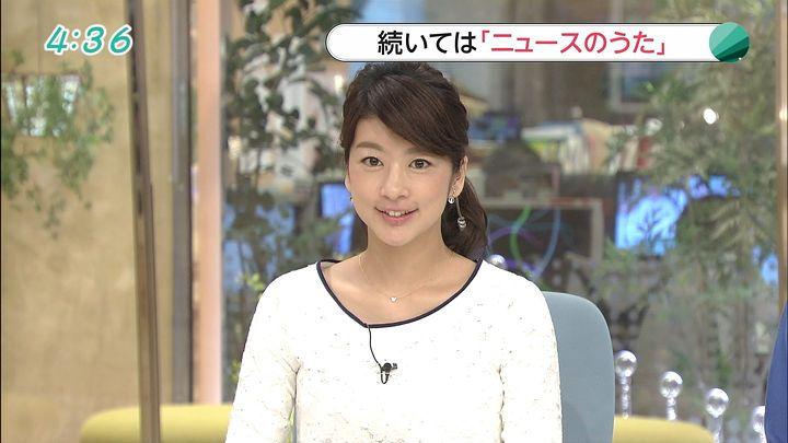 shono20150608_07.jpg