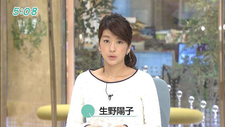 shono20150608_12.jpg