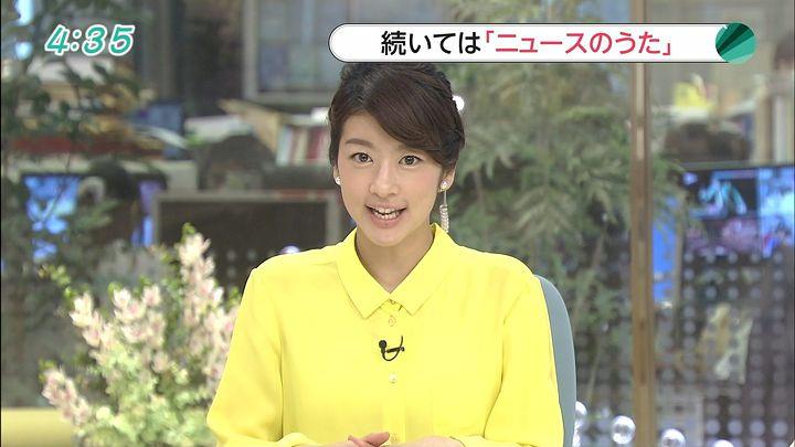 shono20150609_05.jpg