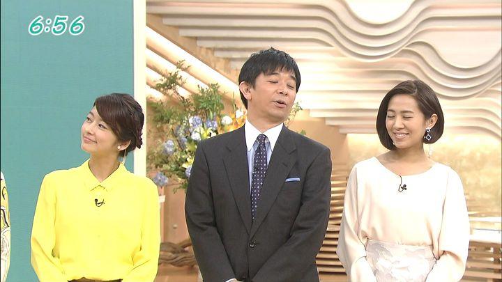 shono20150609_18.jpg