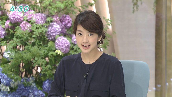shono20150610_03.jpg