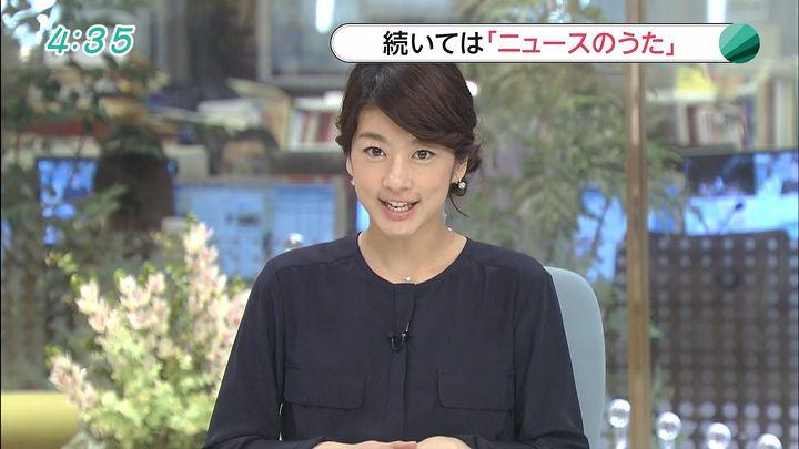 shono20150610_06.jpg