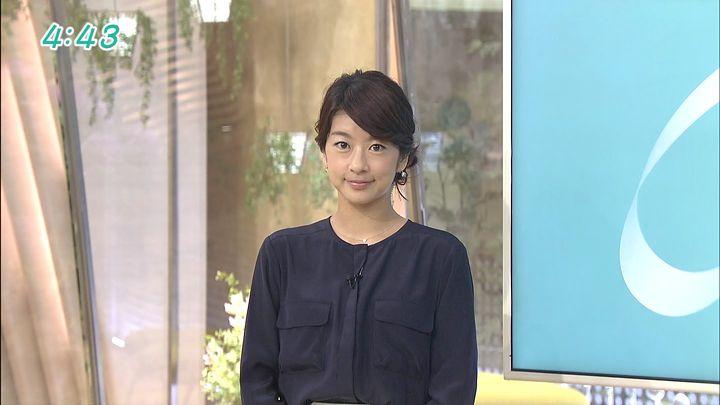 shono20150610_07.jpg