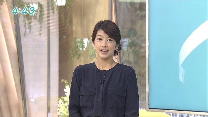 shono20150610_08.jpg