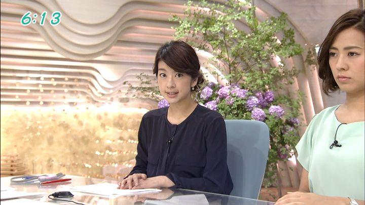 shono20150610_18.jpg