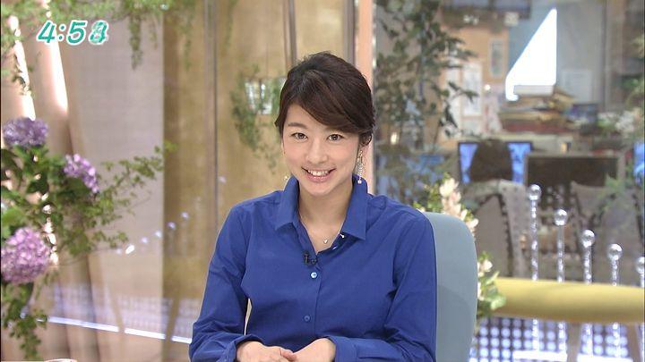 shono20150611_09.jpg