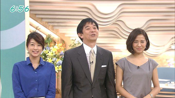 shono20150611_24.jpg