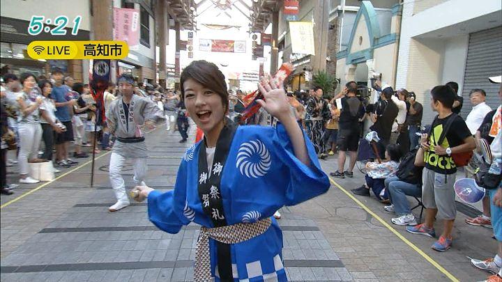 shono20150811_02.jpg